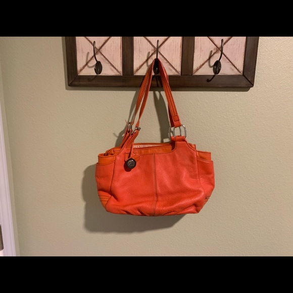 The Sak Handbags - The Sak purse
